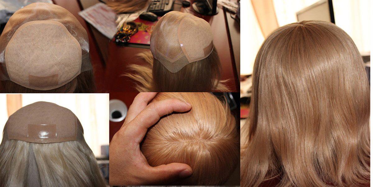 Покупка натуральных волос цены